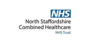 NHS North Staffordshire Combined Health Care